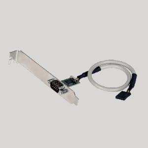 1S-USB-INT