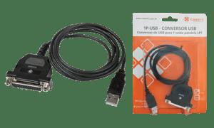 1P-USB-blister
