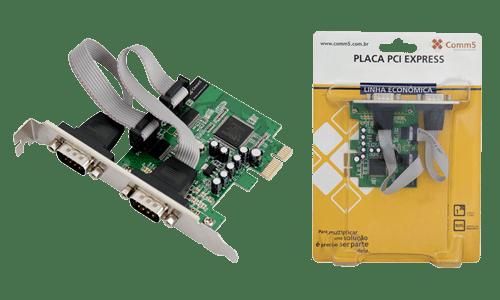 2SG-PCI-E-destaque