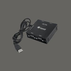 4s-USB