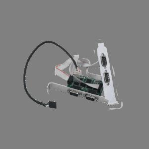 4s-USB-INT