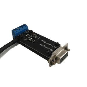 E-232-485-2