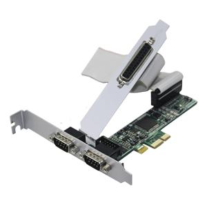 2SP-PCI-E