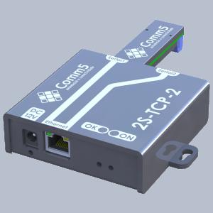 2S-TCP-485-2