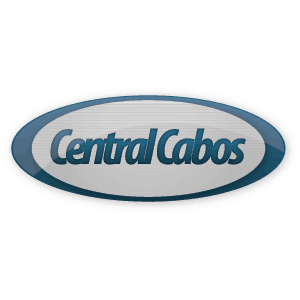 Central Cabos