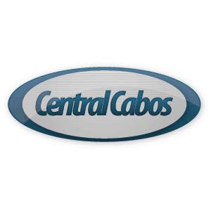 centralcabos