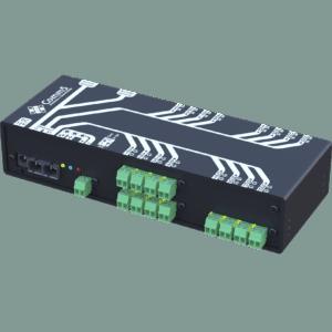 Módulo I/O MA-5200-2FX